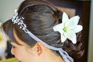 Tmx 1374559766327 Newhair2 Seattle wedding beauty