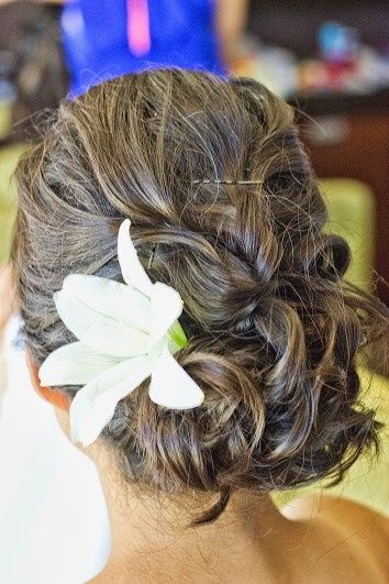 Tmx 1374559767652 Newhair1 Seattle wedding beauty