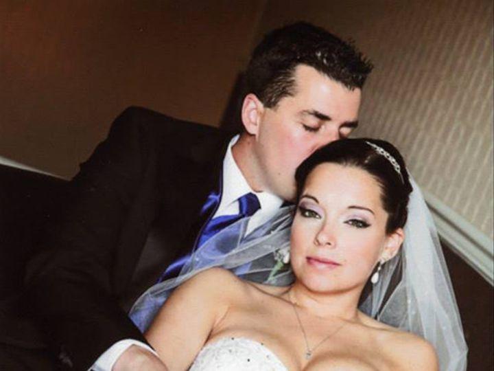 Tmx 1374559794568 Bclarkson1 Seattle wedding beauty