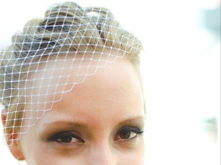 Tmx 1374559895460 Amber1 Seattle wedding beauty