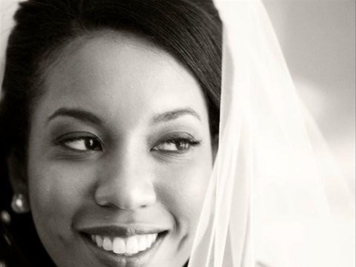 Tmx 1374559900043 Nicolesmall1 Seattle wedding beauty