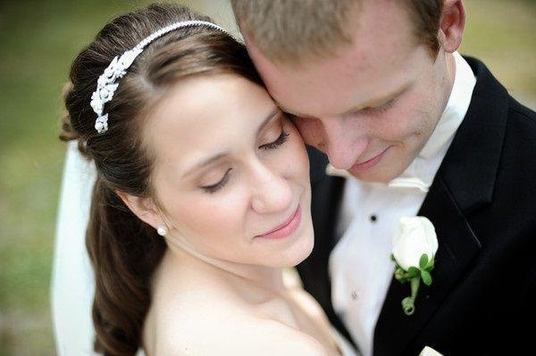 Tmx 1374559934898 Ruth4 Seattle wedding beauty