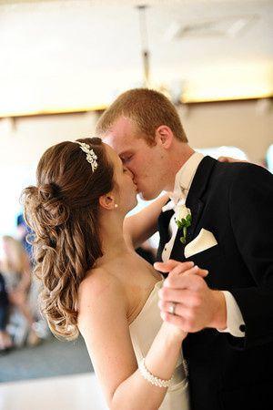 Tmx 1374559937179 Ruth17 Seattle wedding beauty