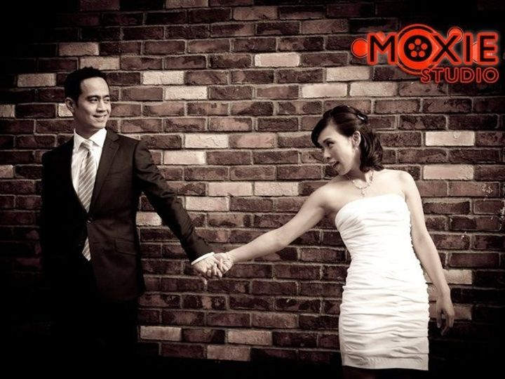 Tmx 1374559977672 Amy3 Seattle wedding beauty