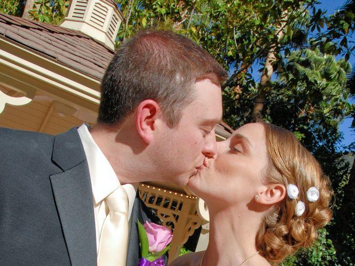 Tmx 1374559999128 Sarahspict3 Seattle wedding beauty