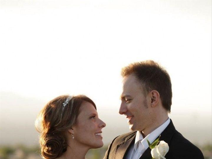 Tmx 1374560003399 Shannon3 Seattle wedding beauty