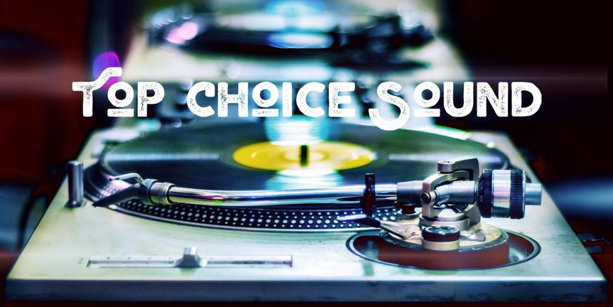 Top Choice Sound