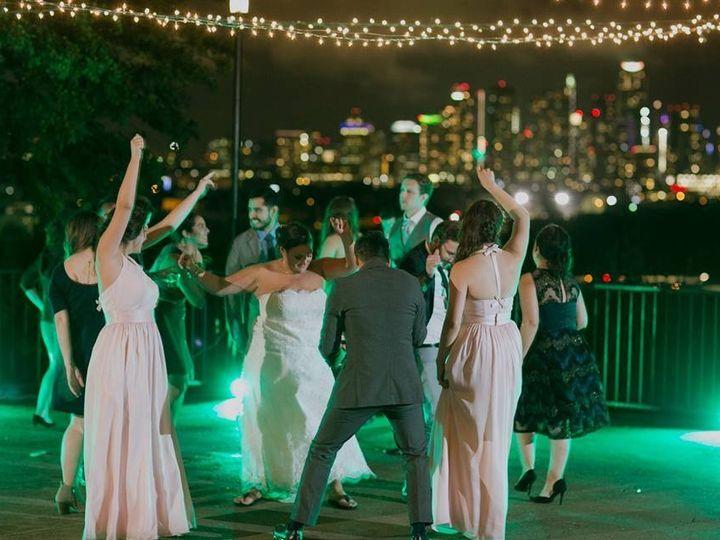 Tmx Dancing On Rooftop 51 607267 1571951201 Stillwater, MN wedding dj