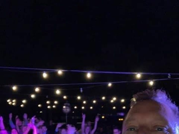 Tmx Happy Dj 1 51 607267 1571951647 Stillwater, MN wedding dj