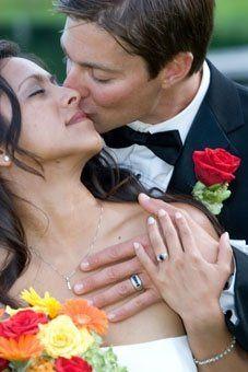 Tmx 1206138007262 FDH 340x340 01 Santa Rosa wedding florist