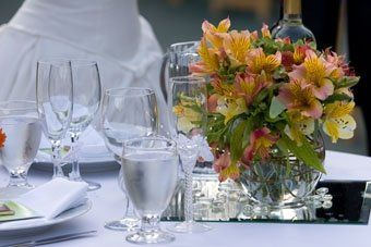 Tmx 1206138026637 FDH 340x340 03 Santa Rosa wedding florist