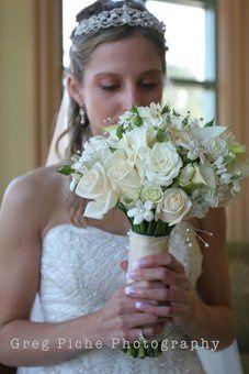 Tmx 1206138036480 FDH 340x340 04 Santa Rosa wedding florist