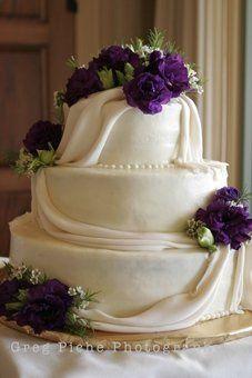 Tmx 1206138046308 FDH 340x340 05 Santa Rosa wedding florist