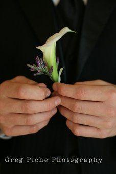Tmx 1206138062730 FDH 340x340 06 Santa Rosa wedding florist