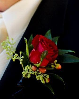 Tmx 1206209039574 Gretchen1 Santa Rosa wedding florist