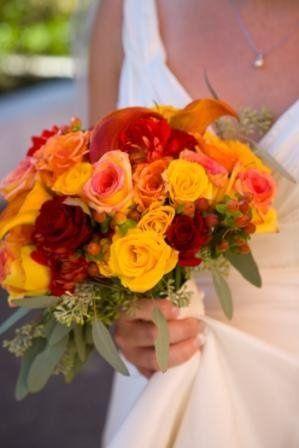 Tmx 1206209075027 Gretchen4 Santa Rosa wedding florist
