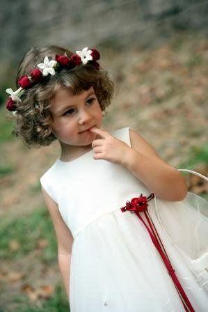 Tmx 1206209127590 Laura1 Santa Rosa wedding florist