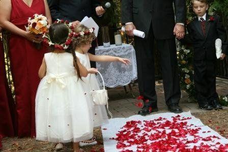 Tmx 1206209141168 Laura2 Santa Rosa wedding florist