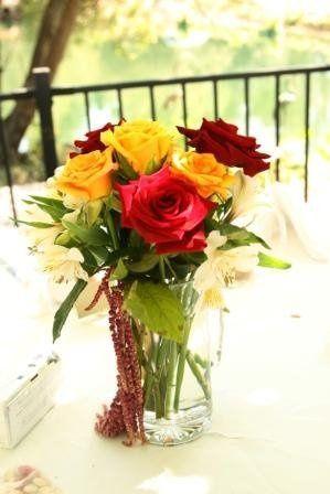 Tmx 1206209266980 Laura4 Santa Rosa wedding florist
