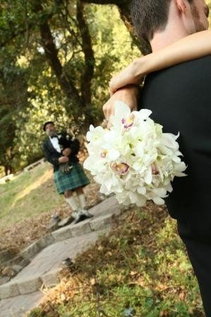 Tmx 1206209283137 Laura5 Santa Rosa wedding florist