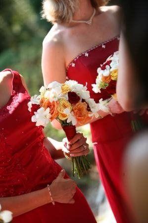Tmx 1206209301230 Laura6 Santa Rosa wedding florist