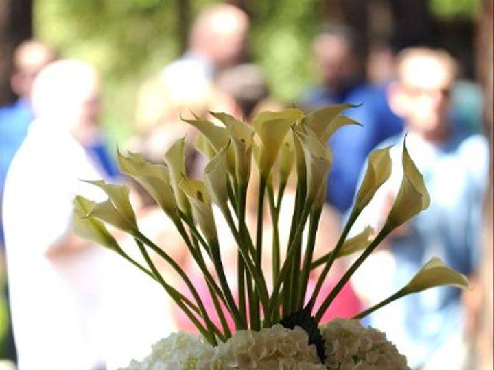 Tmx 1239470709601 DSC6089copy Santa Rosa wedding florist