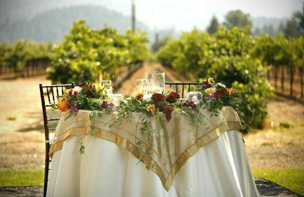 Tmx 1239471788070 MG6417 Santa Rosa wedding florist