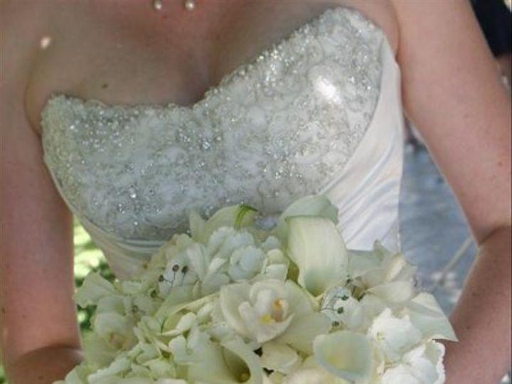 Tmx 1239472509882 2007051884540025900 Santa Rosa wedding florist