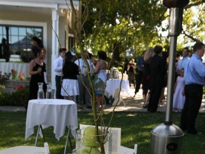 Tmx 1239472571445 2007051884540523900 Santa Rosa wedding florist