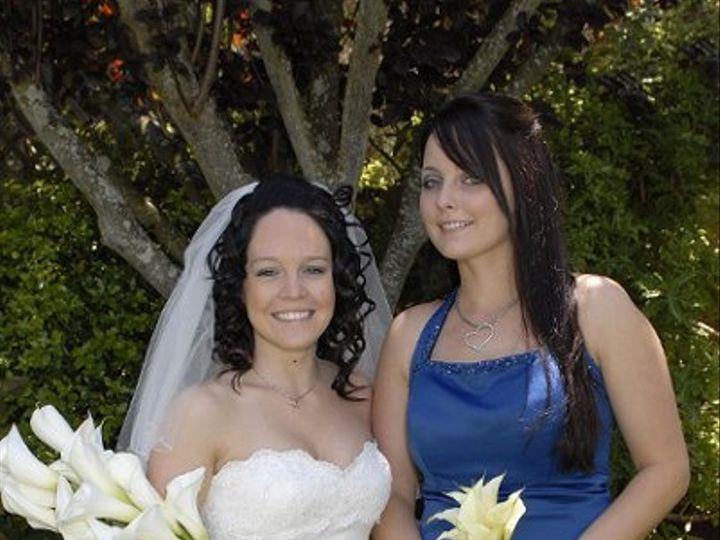 Tmx 1239472708023 PAP4494copy Santa Rosa wedding florist