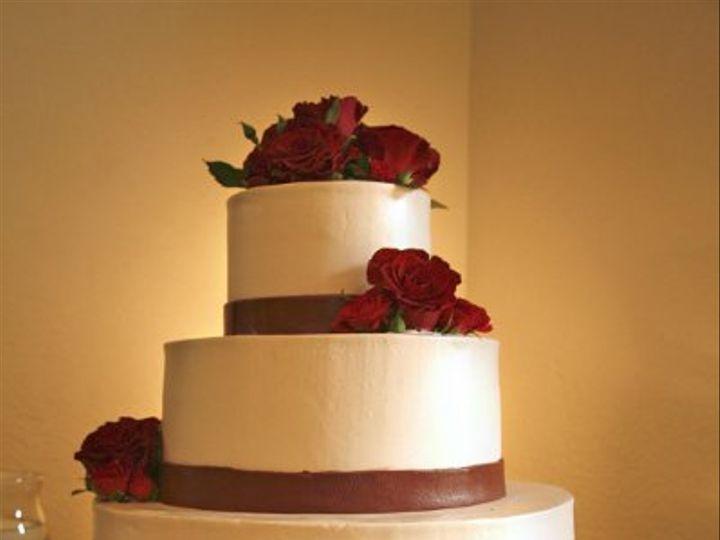 Tmx 1239472964554 MG1832 Santa Rosa wedding florist