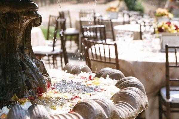 Tmx 1239474551132 49700032 Santa Rosa wedding florist