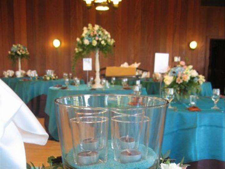 Tmx 1239477795851 IMG3586 Santa Rosa wedding florist