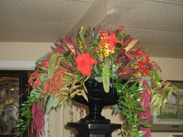 Tmx 1239478013976 IMG3620 Santa Rosa wedding florist