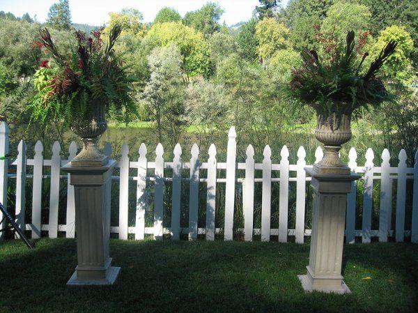 Tmx 1239478130601 IMG3608 Santa Rosa wedding florist