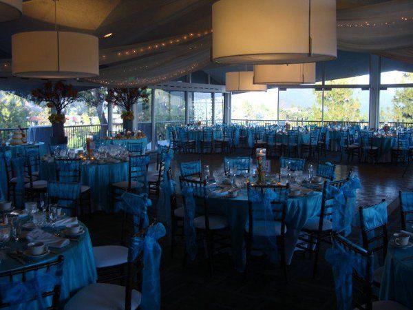 Tmx 1321133674139 298283101006987012139862509548631215364819076n Los Angeles wedding rental