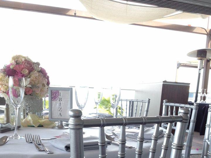 Tmx 1343948661842 IMG0286 Los Angeles wedding rental