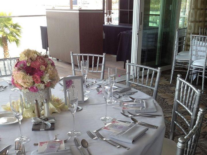 Tmx 1343948692590 IMG0287 Los Angeles wedding rental