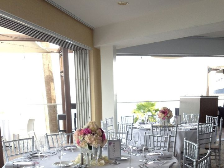 Tmx 1343948720727 IMG0288 Los Angeles wedding rental
