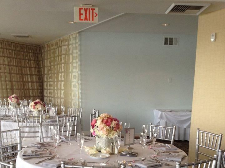 Tmx 1343948755465 IMG0289 Los Angeles wedding rental