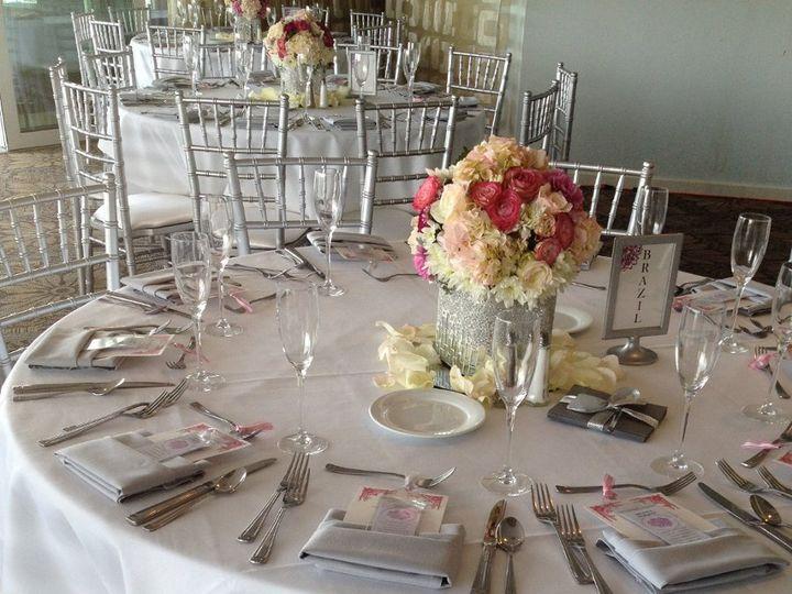 Tmx 1343948790666 IMG0290 Los Angeles wedding rental