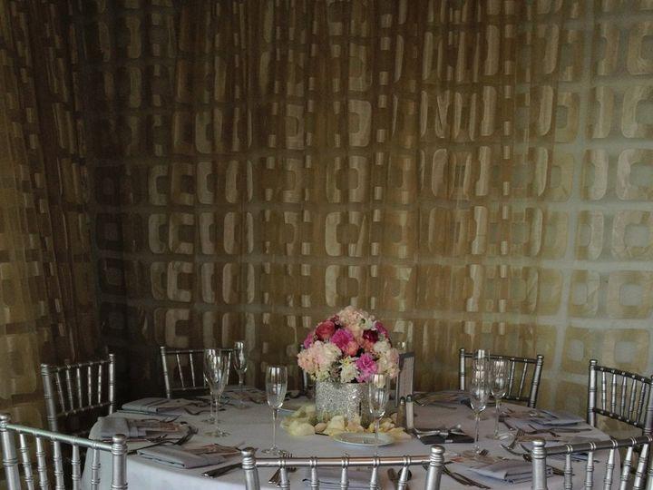 Tmx 1343948854167 IMG0297 Los Angeles wedding rental