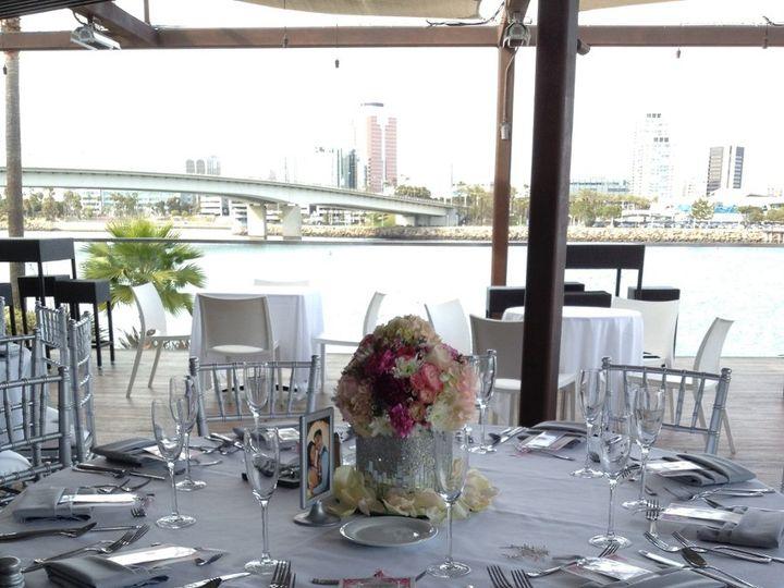 Tmx 1343948881836 IMG0299 Los Angeles wedding rental
