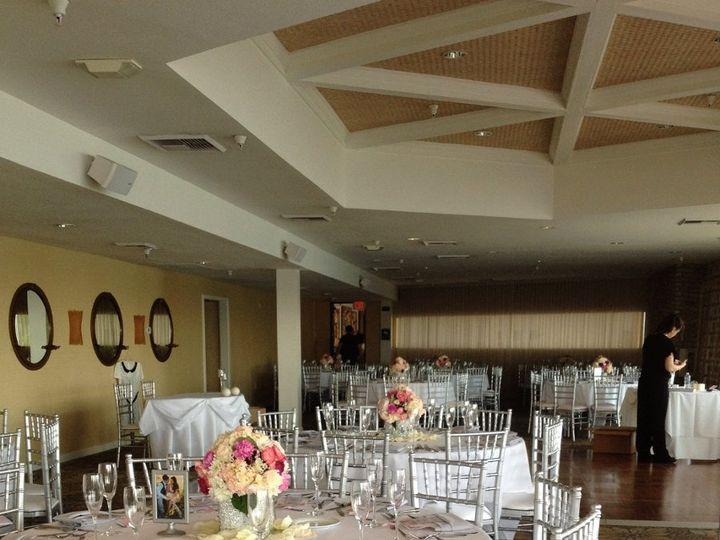 Tmx 1343948916877 IMG0300 Los Angeles wedding rental