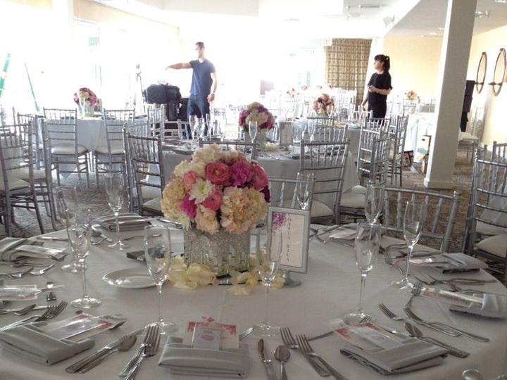 Tmx 1343948943216 IMG0303 Los Angeles wedding rental