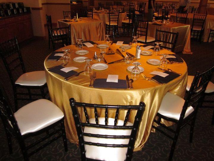 Tmx 1343949435545 IMG2358 Los Angeles wedding rental