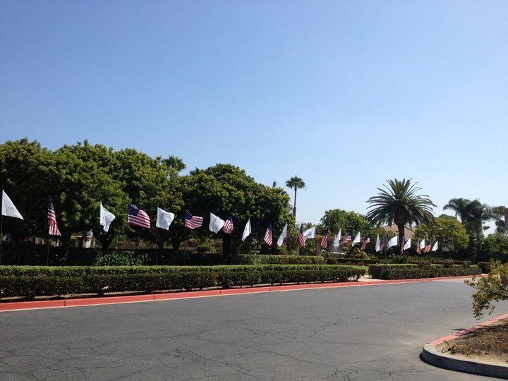Tmx 1343949894372 IMG0904 Los Angeles wedding rental