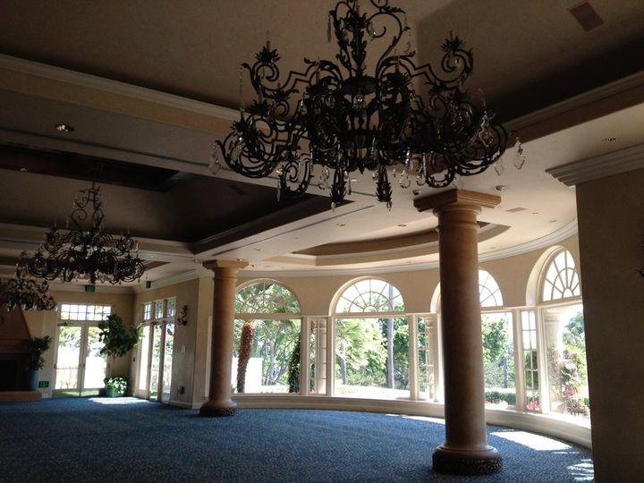 Tmx 1343949965925 IMG0912 Los Angeles wedding rental