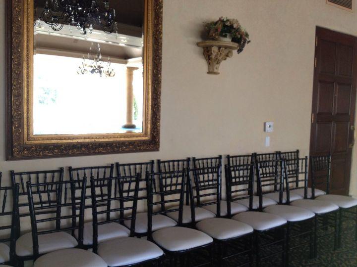 Tmx 1343950014239 IMG0915 Los Angeles wedding rental