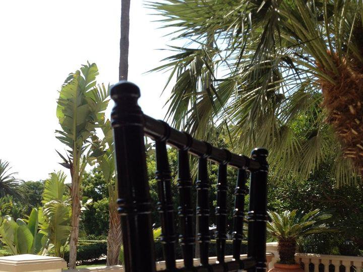 Tmx 1343950079190 IMG0918 Los Angeles wedding rental